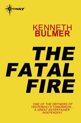 The Fatal Fire