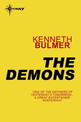 The Demons