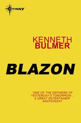 (ebook) Blazon