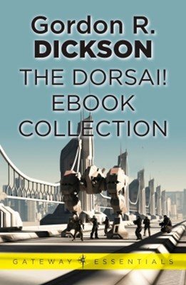 The Dorsai! eBook Collection