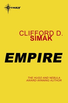 (ebook) Empire
