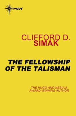 (ebook) The Fellowship of the Talisman