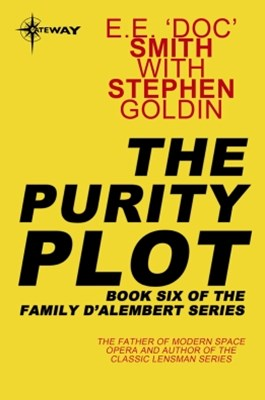 The Purity Plot