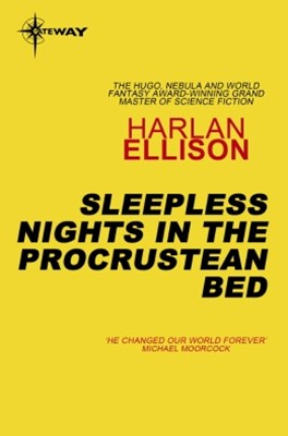 (ebook) Sleepless Nights in the Procrustean Bed