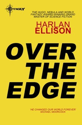 (ebook) Over the Edge