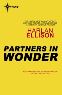 (ebook) Partners in Wonder - Modern & Contemporary Fiction General Fiction