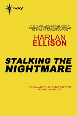 (ebook) Stalking the Nightmare