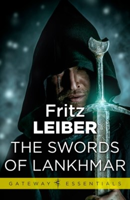Swords of Lankhmar