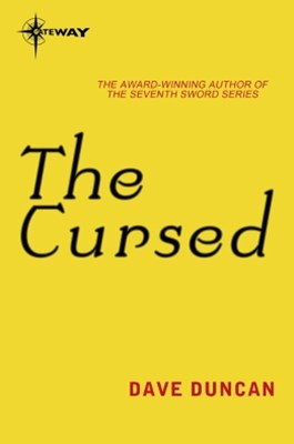 (ebook) The Cursed