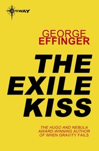 (ebook) The Exile Kiss - Science Fiction
