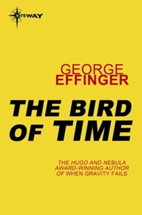 (ebook) The Bird of Time - Science Fiction
