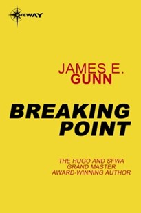 (ebook) Breaking Point - Science Fiction