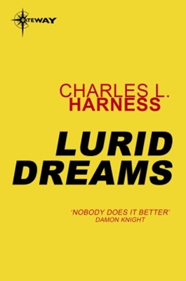 Lurid Dreams