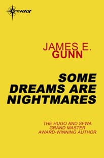(ebook) Some Dreams Are Nightmares - Science Fiction
