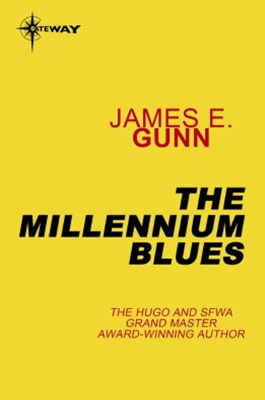 The Millenium Blues