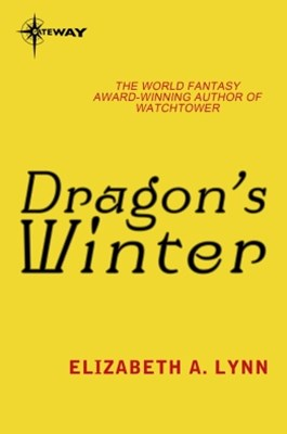 Dragon's Winter