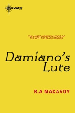 (ebook) Damiano