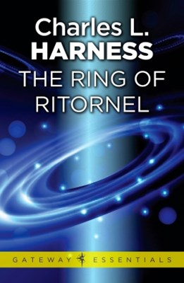Ring of Ritornel