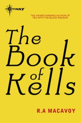 (ebook) The Book of Kells