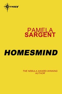(ebook) Homesmind