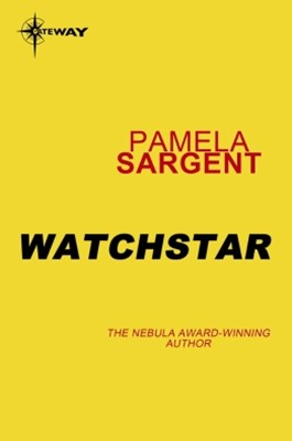 (ebook) Watchstar