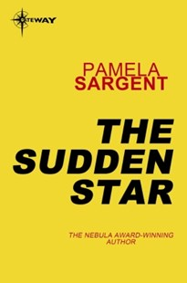 (ebook) The Sudden Star - Modern & Contemporary Fiction General Fiction