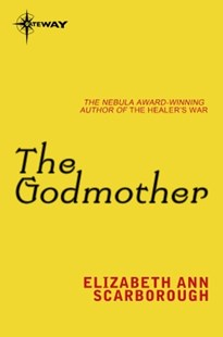 (ebook) The Godmother - Fantasy
