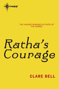 (ebook) Ratha's Courage - Children's Fiction
