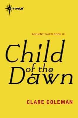 Child of the Dawn