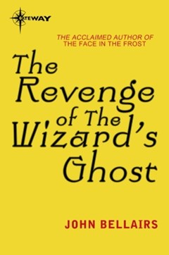The Revenge of the Wizard