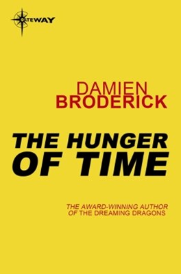 (ebook) The Hunger of Time