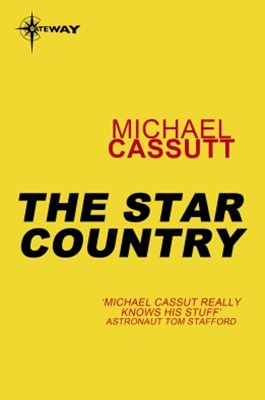 (ebook) The Star Country