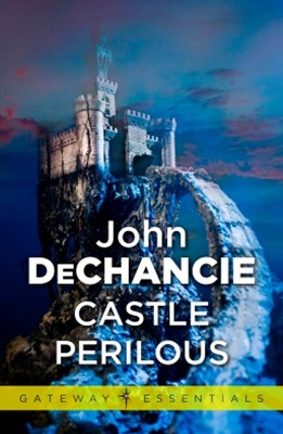 (ebook) Castle Perilous