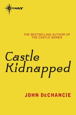 Castle Kidnapped