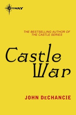 (ebook) Castle War