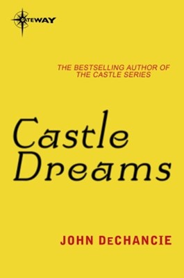 Castle Dreams