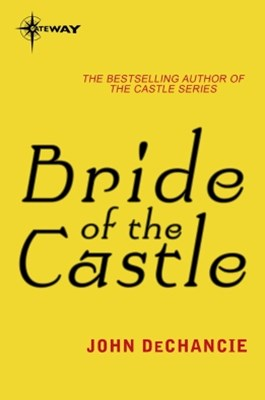 Bride of the Castle