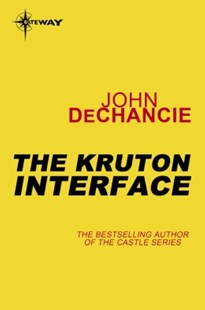 (ebook) The Kruton Interface - Science Fiction