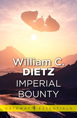 (ebook) Imperial Bounty