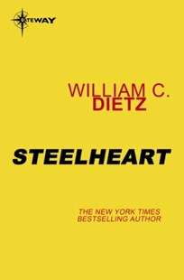 (ebook) Steelheart - Modern & Contemporary Fiction General Fiction