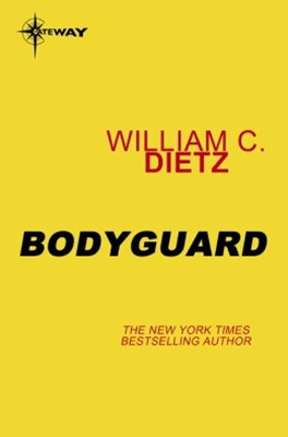 (ebook) Bodyguard