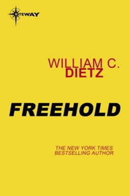(ebook) Freehold