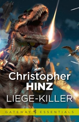(ebook) Liege-Killer