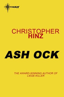 (ebook) Ash Ock