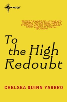 To The High Redoubt