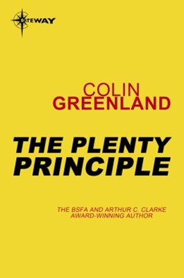 The Plenty Principle