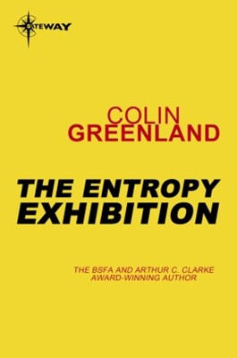 The Entropy Exhibition