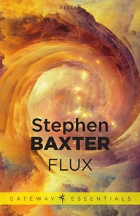 (ebook) Flux - Science Fiction