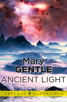 (ebook) Ancient Light