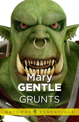 (ebook) Grunts